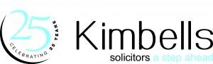 Kimbells Logo