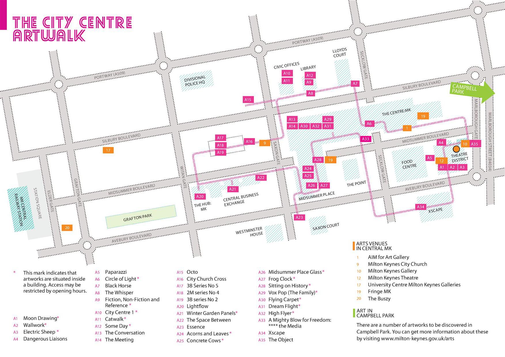 Centre Mk Map Mk Centre Map — Ukconstructionsafetyservices Centre Mk Map